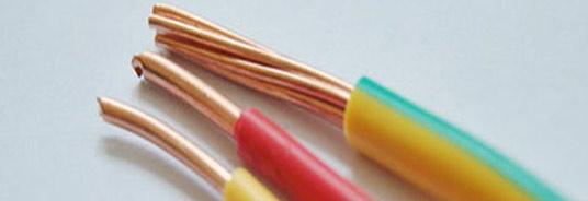 矿用电缆在运行时有时会发热的原因